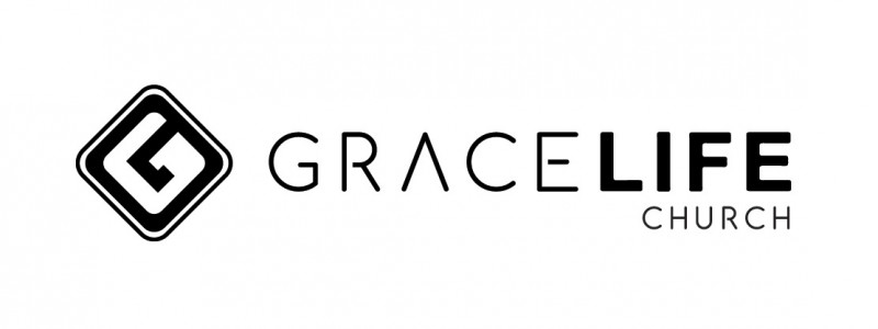 Gracelife Church logo