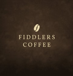Fiddlers_Coffee_logo
