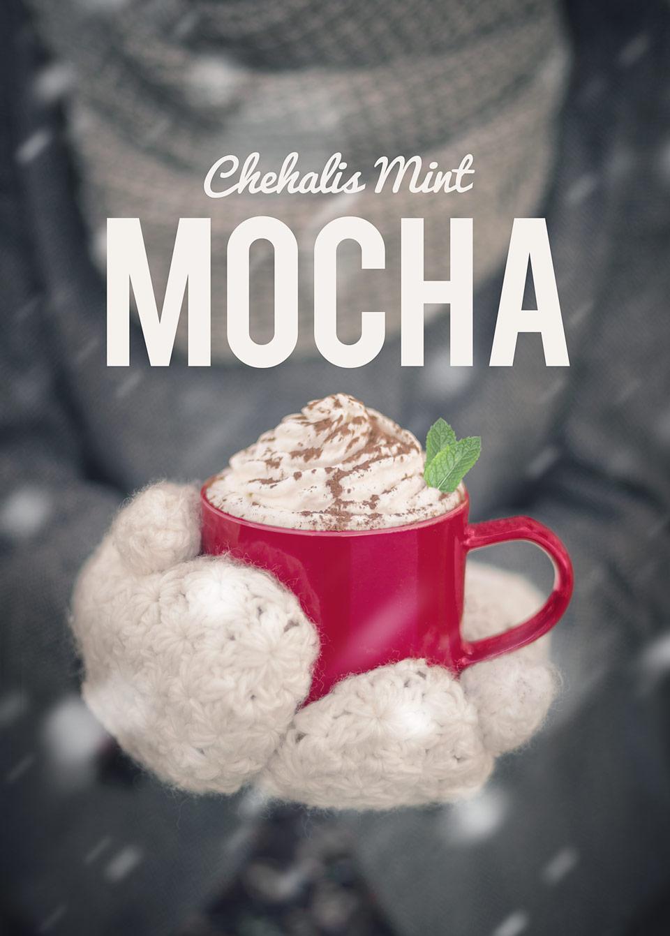 Fiddlers Coffee - Chehalis Mint Mocha 03 tall