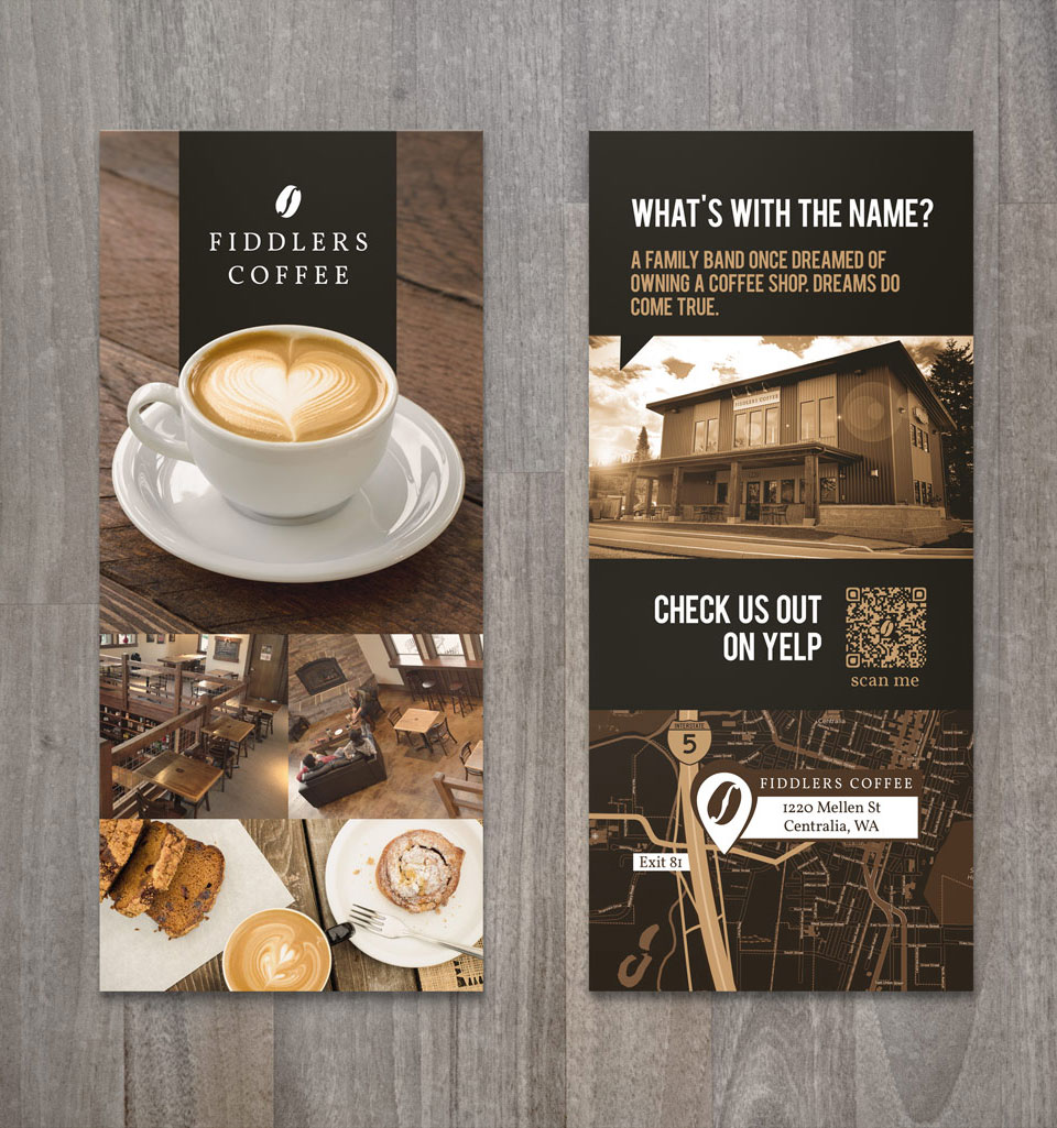 Fiddlers Coffee - rack card brochure.jpg